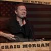 What Matters Most (Single) Craig Morgan
