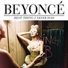 Best Thing I Never Had (Single) Beyonce