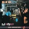 Hi Infidelity (30th Anniversary Edition) Reo Speedwagon
