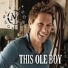 This Ole Boy (Single) Craig Morgan