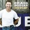 This Ole Boy Craig Morgan