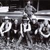 Volunteer Jam V 1979 (Ep 1) Charlie Daniels Band