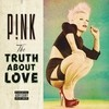 The Truth About Love Pink