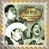 Los Reyes Various Artists