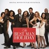 The Best Man Holiday: Original Motion Picture Soundtrack Various Artists
