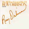 All-Time Greatest Hits Vol:I Roy Orbison