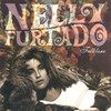 Folklore Nelly Furtado