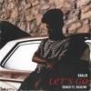 Let's Go (Remix) Khalid