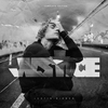Justice (The Complete Edition) Justin Bieber