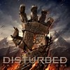 The Vengeful One (Single) Disturbed