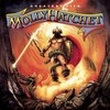Greatest Hits Molly Hatchet