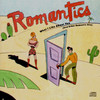 What I Like About You (And Other Romantic Hits) The Romantics
