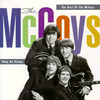 The Best Of The Mccoys The McCoys