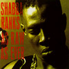 As Raw As Ever Shabba Ranks