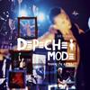 Touring The Angel Depeche Mode