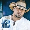 Old Boots, New Dirt Jason Aldean