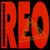 Second Decade Of Rock And Roll 1981 To 1991 Reo Speedwagon