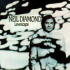 Lovescape Neil Diamond