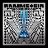 Paris (Live) Rammstein