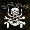 March Or Die Motorhead