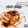 Infest Papa Roach