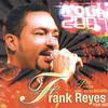 Tour 2007 Frank Reyes