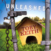 Unleashed Toby Keith