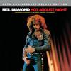 Hot August Night (40th Anniversary Edition) Neil Diamond
