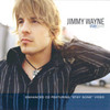 Stay Gone (Single) Jimmy Wayne