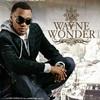 Foreva Wayne Wonder
