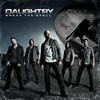 Break The Spell Daughtry