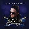 Tatuaje (feat. Bachata Heightz) Elvis Crespo