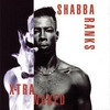 X-Tra Naked Shabba Ranks