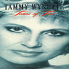 Tears Of Fire 25th Anniversary Collection Tammy Wynette