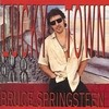 Lucky Town Bruce Springsteen