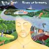 River Of Dreams Billy Joel