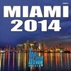 Miami 2014 Up & Down Various Artists