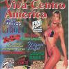 Viva Centro America Various Artists