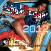 Ragga Ragga Ragga 2012 Various Artists