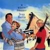 A Winter Romance Dean Martin