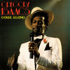 Come Along Gregory Isaacs