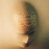 Faceless Godsmack