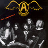 Get Your Wings Aerosmith