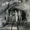 Night In The Ruts Aerosmith