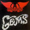 Gems Aerosmith