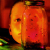 Jar Of Flies Alice In Chains