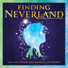 Finding Neverland Various Artists