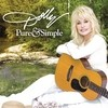Pure & Simple Dolly Parton
