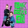 Punk Is 40! Various Artists