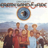 Open Our Eyes Earth, Wind & Fire